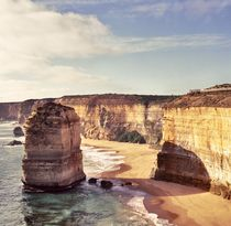 Australia-12-apostols005-large