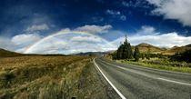 Si2-rainbow-pano