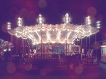 Carousel-faded