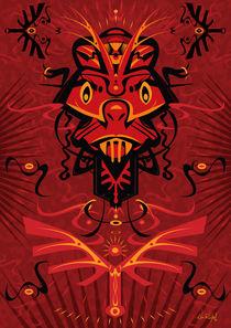 Angryred-shamanmaskaf-a3