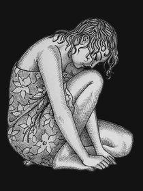 Routin Pain by Nandan Nagwekar