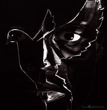 Seal&Soul by Inna Vinchenko