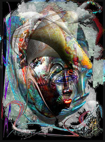 NOEMA by David Renson