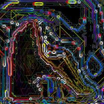 Circuit-board-02-large