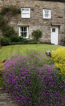 English-cottage0171