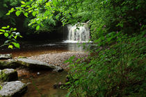 West-burton-falls0163