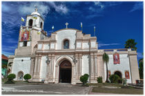 Kalibo-church-front-whole