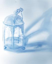 Lantern by Freja Rassmuson