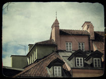 Old-warsaw