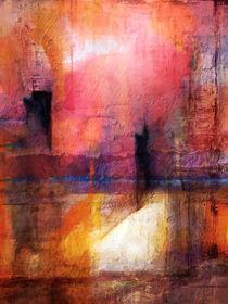 Lightroom by Lutz Baar
