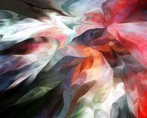 Abstract 062612 by David Lane