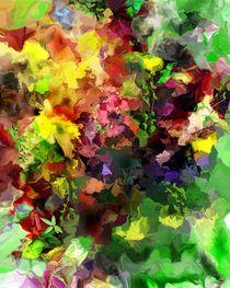 Garden-delight-062512