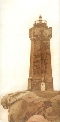 Abends-beim-leuchtturm