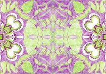 Purple-pond4