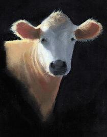 Cowpastel