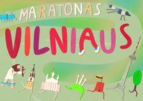 Vilniaus-maratonas-2