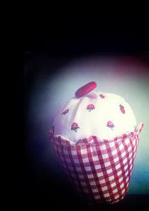 Cupcake von Sybille Sterk