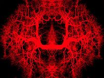 Devils-brain