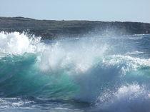 Light Wave by stonehuts