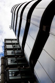 Lloyds-building-hi