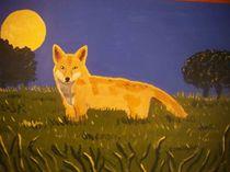 Moonlit-fox-by-eamonreillydotcom-dqxba2