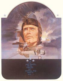 Lone-eagle-2