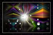 Higgs-bosonen