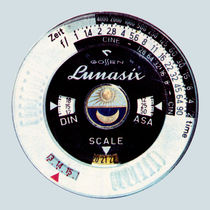 Lunasix von paulprinzip