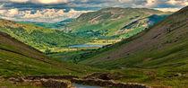 Kirkstone Pass von tkphotography