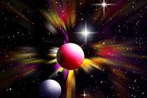 Exoplanet-1022