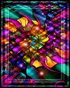 Fractalicious-magic-large-jpg