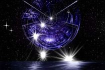 Zu-den-interstellaren-welten