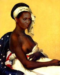 Michelle-obama-nude-portrait