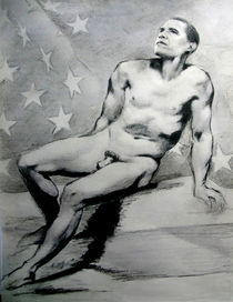 President-barack-obama-male-nude-unsigned