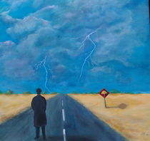 Ohne Worte by Elke Sommer