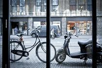 Amstelstraat von 1234