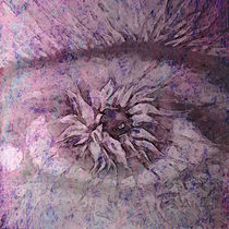 The Eye of Apollo von florin