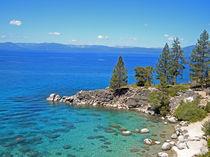 Lake-tahoe-secret-cove