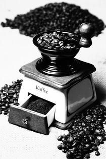 Kaffeemuehle-sw