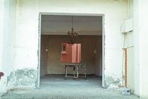 House in Lefke by Abdur Rahman Kirchhoff