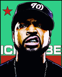 Hiphopicons-ice-cube