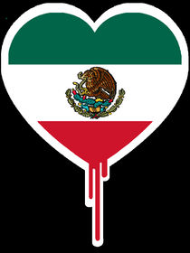 Mexican-bleeding-heart-logo