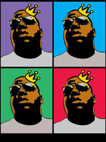 Biggie-4-color