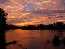 Laos-2012-dot-best-of-1100643