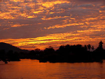 Laos-2012-dot-best-of-1100644