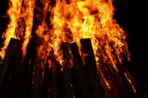 Feuer-flammen-glut-holz-1010078