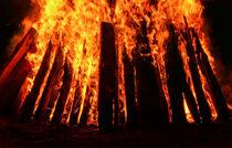 Feuer-flammen-holz-1010081