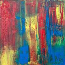 Abstract 1 by James Menges