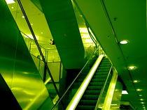 Moderne Innenarchitektur by Heidrun Carola Herrmann