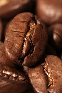 Kaffeebohnen-05